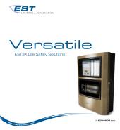 engineering systems technology inc rh estfl com